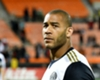 'You can't call me old man' - D.C. native Oguchi Onyewu turns back the clock at RFK Stadium