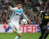 Hiroki Sakai Marseille Angers Ligue 1 10032017