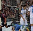 Laporan Pertandingan: Genoa 1-1 Empoli