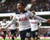 Alli: Anything can happen in future