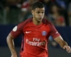 PSG outcast Ben Arfa welcome back at Lyon - Aulas