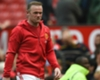 L'attaccante del Manchester United, Wayne Rooney