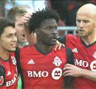 MLS: TFC claims top spot in Week 11 Power Rankings