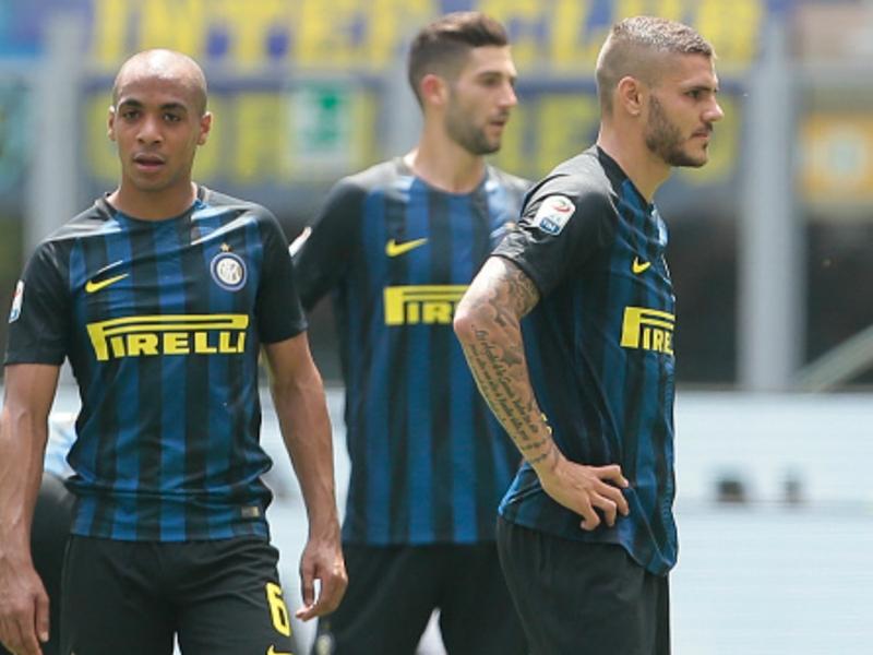 Premio di consolazione per l'Inter: l'ottavo posto è salvo, Coppa Italia da gennaio