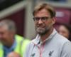 Klopp: EPL wäre schwerer für Bayern
