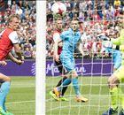 Speelronde 34: Feyenoord afwezig