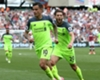 Report: West Ham 0 Liverpool 4