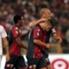 Bertolacci commenta il pareggio con il Palermo