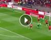 ► Así fue el gol de Héctor Moreno