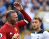 Rooney ends top-six scoring drought