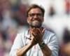 Klopp: Coutinho decisive for Liverpool