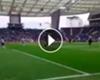 ► Gol de Porto con sello mexicano