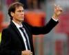 Rudi Garcia: Fans AS Roma Sempat Ragukan Saya