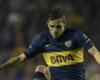 Gago confirmó que se queda en Boca