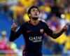 Barca '200%' certain Neymar will stay