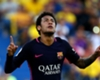 'Neymar one of the best, PSG need that'
