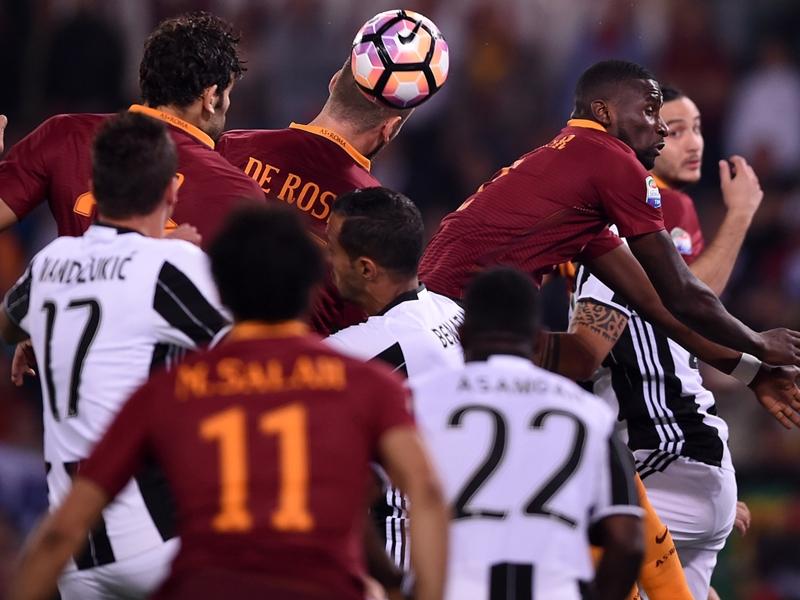 Altro che noia: corsa Scudetto e tanti goal, è super Serie A