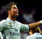 CHAMPIONS: Los máximos goleadores del torneo