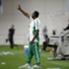 Amodu Shaibu
