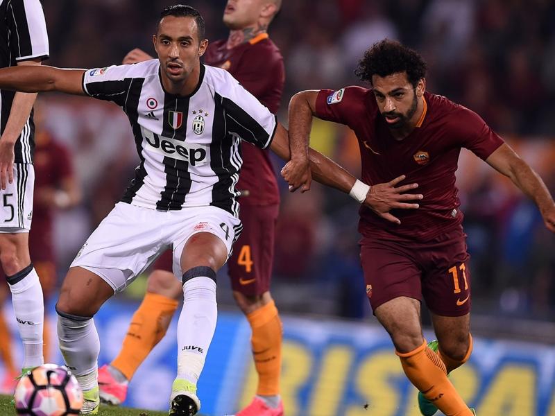 La difesa della Juventus molla la presa: 6 goal in 3 partite e più tiri subiti