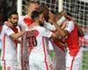Monaco Selangkah Lagi Juara Ligue 1
