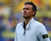 Luis Enrique: Madrid can still falter