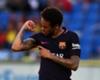 """Neymar: """"Wir wollen alles gewinnen"""""""