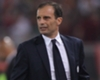 Allegri wants Juve 'plugged in'