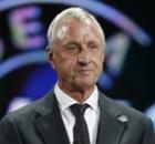 """Cruyff : """"L'image du Barça a encore été salie"""""""