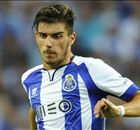Transfer Talk: Liverpool want Porto wonderkid