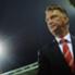 Van Gaal Manchester United