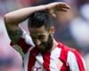 Sporting Gijon relegated from La Liga despite win