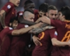 BETTING: Chievo - AS Roma