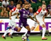 Diego Castro commits to third season with Glory