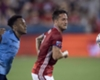 Grana outshining FCD's big buys
