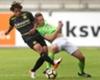 Etienne Amenyido: Das nächste U19-Talent auf dem Sprung zu den BVB-Profis