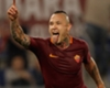 Nainggolan winds up Juve fans