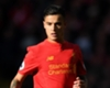 Coutinho rejects Barcelona speculation
