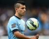 Apuestas: Goles en derbi de Manchester