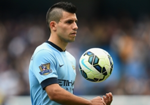 Sergio Aguero's four-goal haul against Tottenham means that he has the best minutes-per-goal ratio in Premier League history but where does he rank among Europe's best forwards? Goal takes a look at the elite strikers with the best minutes-per goal rat...