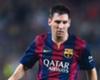 Madridista Diminta Hormati Lionel Messi Jika Ukir Rekor