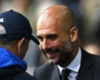Pulis: Pep needs time at Man City