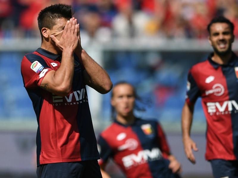 Torino, vendetta pronta: nel 2009 il Genoa lo mandò in B