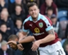 Burnley's Long handed first Republic of Ireland call-up