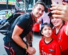 Alexander Sieghart exklusiv: Das in Bangkok angekommene Bayern-Talent