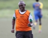 Is coach Henry Omino heading out of Western Stima?