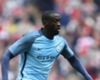Toure signs new Man City deal