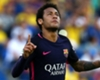 Neymar: My best Barca season