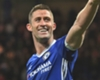 Cahill: Arsenal couldn't agree fee
