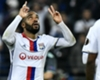 'Lacazette would be great for Arsenal'